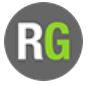 Esta imagen tiene un atributo alt vacío;  su nombre de archivo es RG.jpg
